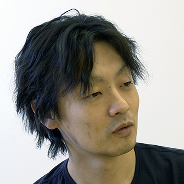 Takeyuki Katsuya - arhitekta kompanije Nikken Sekkei