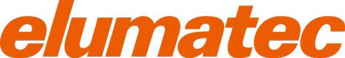 www.elumatec.com