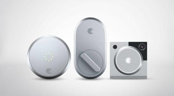 U ponudi su dve vrste uređaja