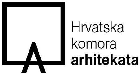 www.arhitekti-hka.hr