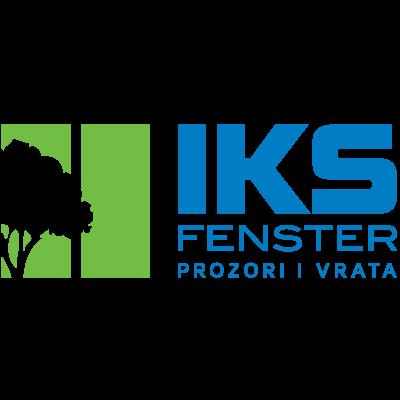 www.iks-fenster.hr