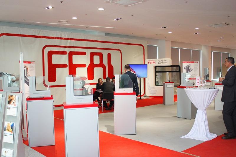 Stručna konferencija u organizaciji kompanije Sfera d.o.o.