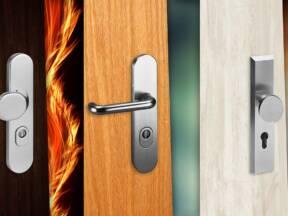 Super ključ d.o.o. - Dieckmann
