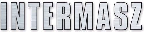 INTERMASZ - Internacionalni sajam za Građevinske mašine, vozila i specijalizovanu opremu
