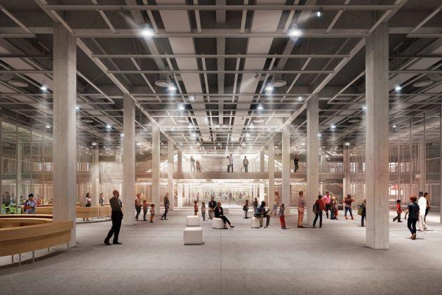 Grad filma konačno će dobiti muzej u kom će biti izloženi milioni fotografija