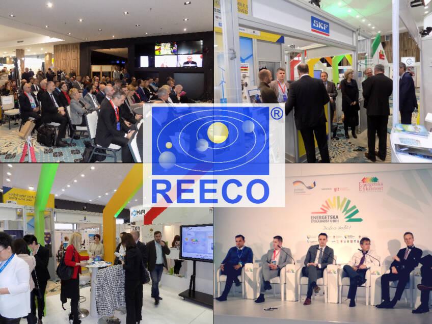2. Međunarodna Konferencija o Održivom upravljanju Vodom za Piće i Otpadnom Vodom u BiH