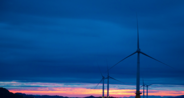 Uskoro najveći vetropark na Balkanu