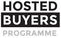 Hosted Buyers program - BUDMA