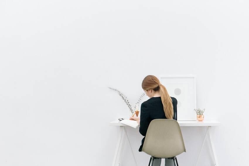 Zdravi poslovni prostori takođe smanjuju uticaj buke i toplote
