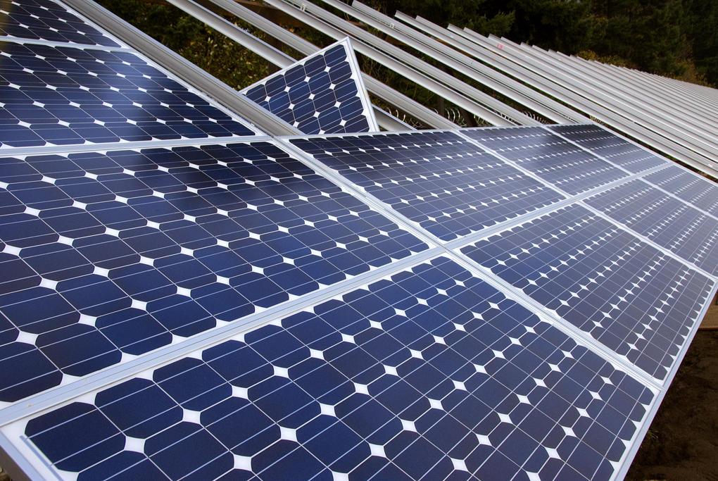 "Solarni park ""Mohamed bin Rashid Al Maktoum"" će biti najveći solarni park na svetu"