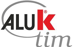 www.aluk.hr