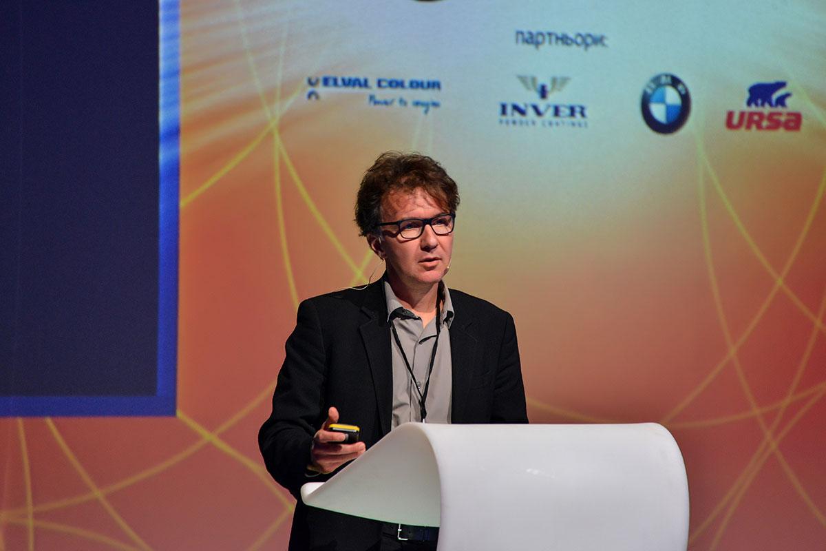 IV internacionalna konferencija o konstrukciji i arhitekturi fasada