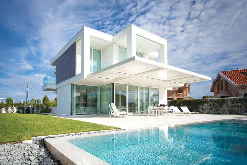 EXTOL d.o.o. - PVC prozori i vrata