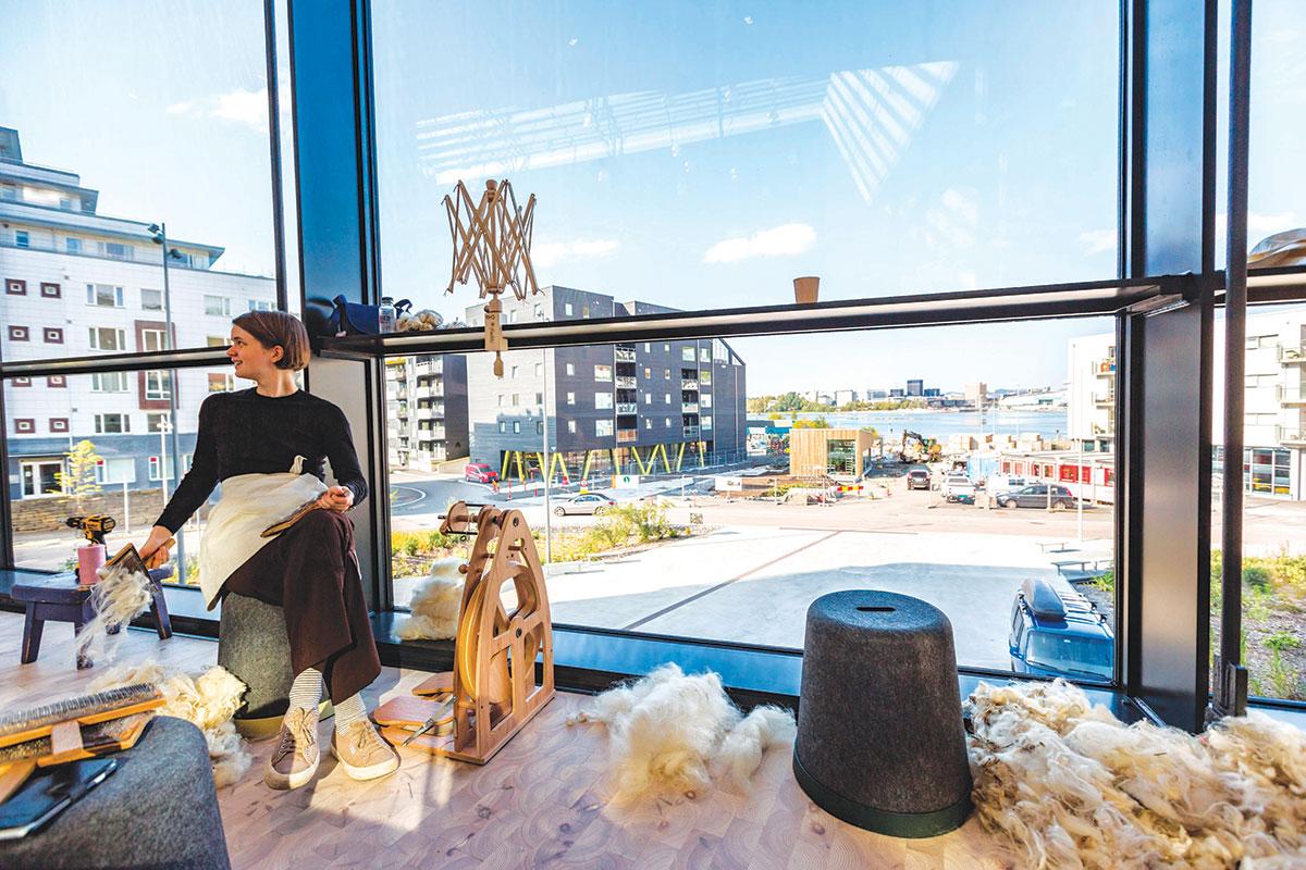 Aluminijumski prozori se mogu pohvaliti odličnom energetskom efikasnošću