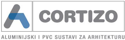 www.cortizo.hr