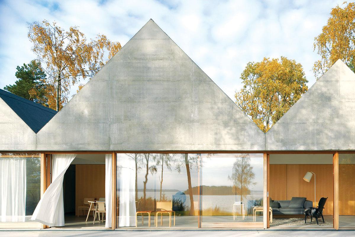 Energetska efikasnost drvene stolarije