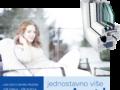 GEALAN-LUMAXX prozorski sustav za više svjetlosti