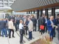 """Međunarodna konferencija Dani prozora """"FENSTERTAGE"""" 2017"""