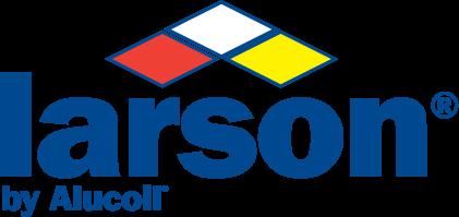 Larson® paneli