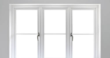PVC-U stolarija