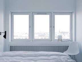 PVC-U stolarija, energetska efikasnost prozora i vrata
