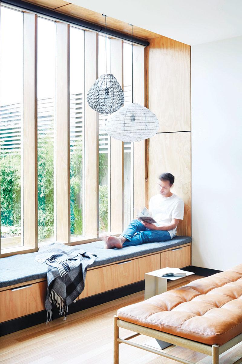 Ušteda energije i energetska efikasnost drvene stolarije