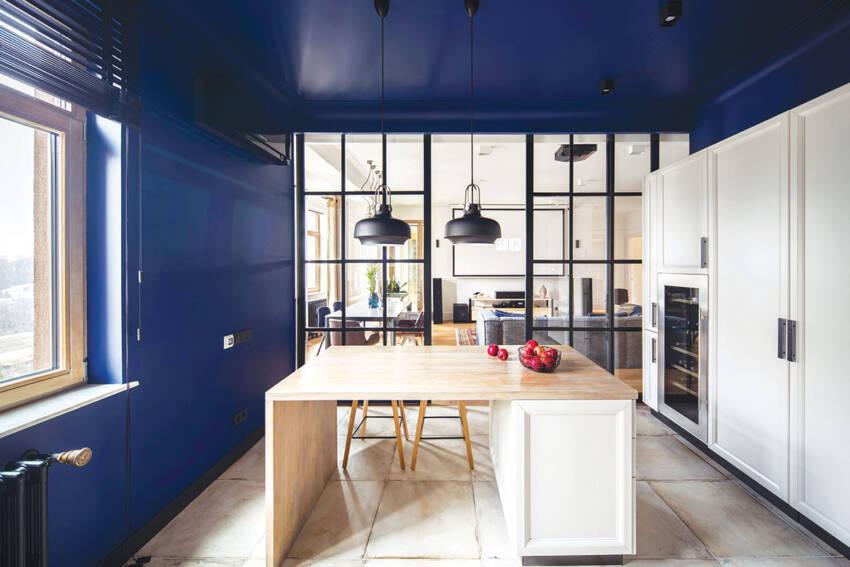 Ušteda energije i energetska efikasnost prozora i vrata