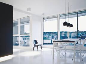Ušteda energije i energetska efikasnost stolarije