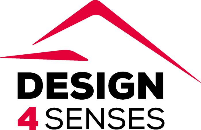 BUDMA: Design 4 Senses zona