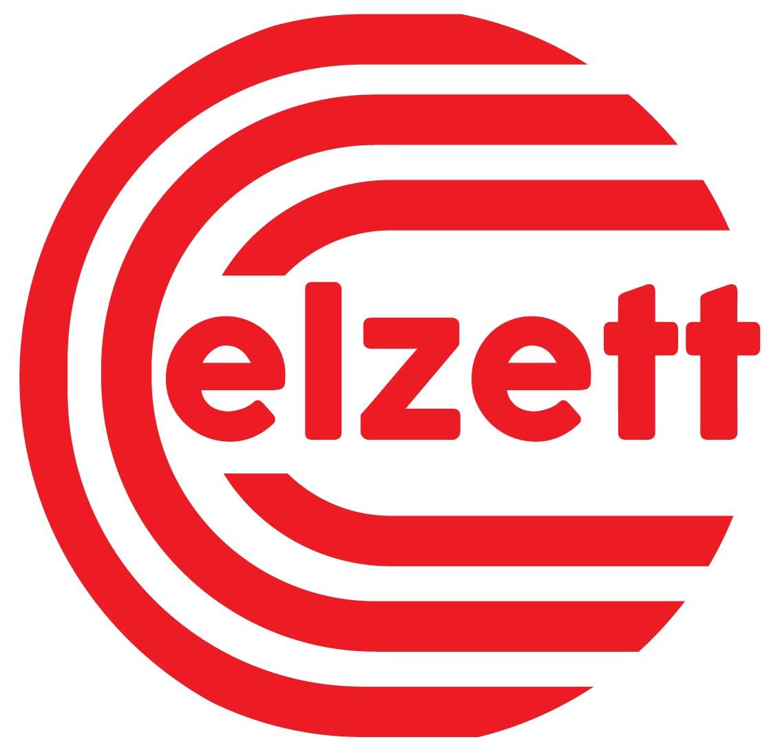ELZETT CERTA d.o.o.