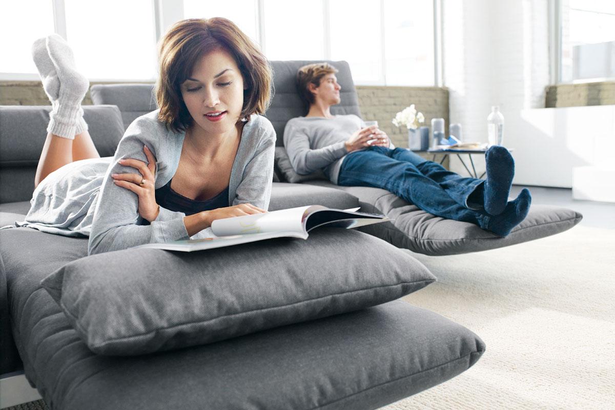 Udobnost u domu zahvaljujući pametnim uređajima