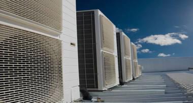 Sfera 2018: Klimatizacija, ventilacija, grijanje i hlađenje