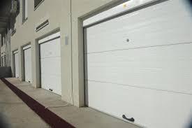 Automatsko garažni sistemi doo