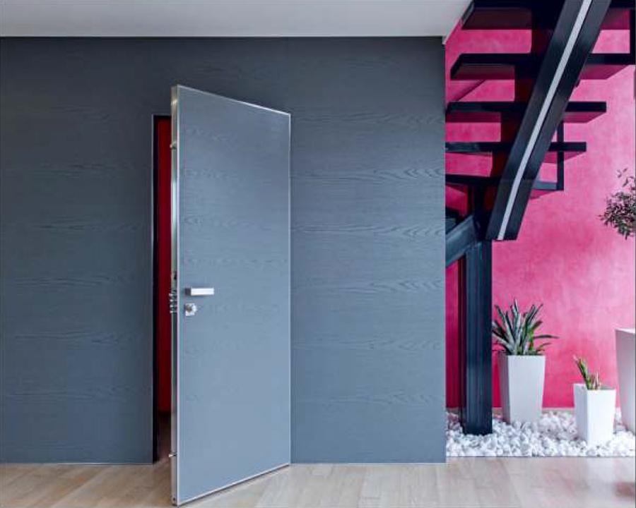 TEHNI - unutrašnja vrata