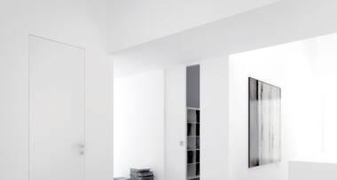 Klizna vrata - Foto: OVOCONCEPT, Eclisse® SYNTESIS Collection