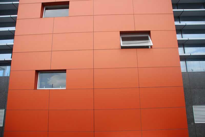 HPL dekorativne fasadne ploče