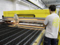 Razvoj kompanije Heylen-Geerts Glasindustrie nv