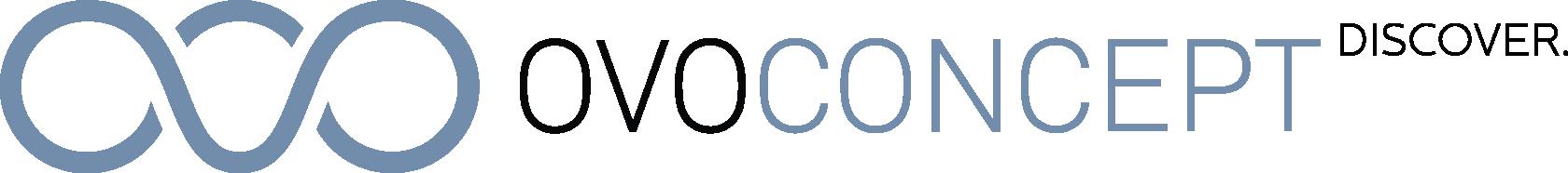 OVOCONCEPT logo