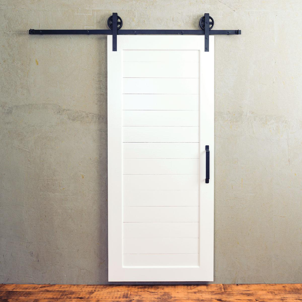 Klizna sobna vrata