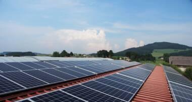 Solarni krov