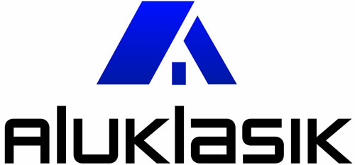 www.aluklasik.com