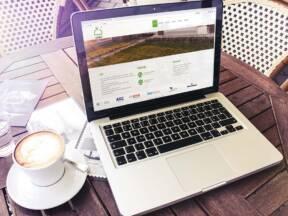 nZEB.hr web stranica