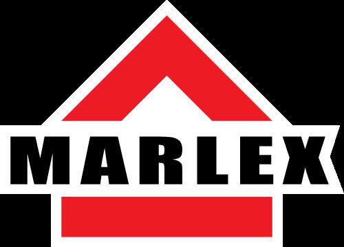 www.marlex.hr