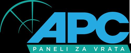 www.apcruma.com