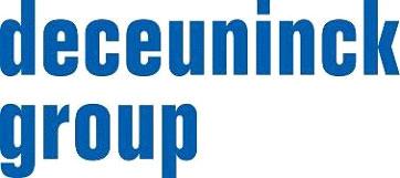 deceuninck group logo