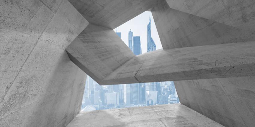 Sfera 2019: Tehnologija betona