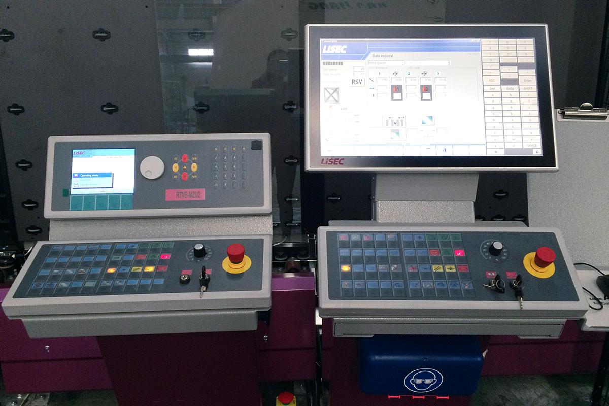 Zaposleni u Sunglasu sada mogu koristiti i softver na kineskom