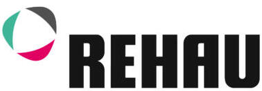 www.rehau.com