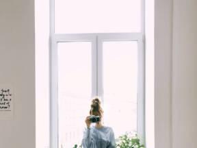 PVC stolarija, prozor
