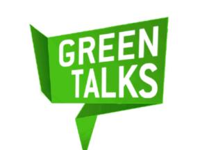 Green Talks, Zagreb